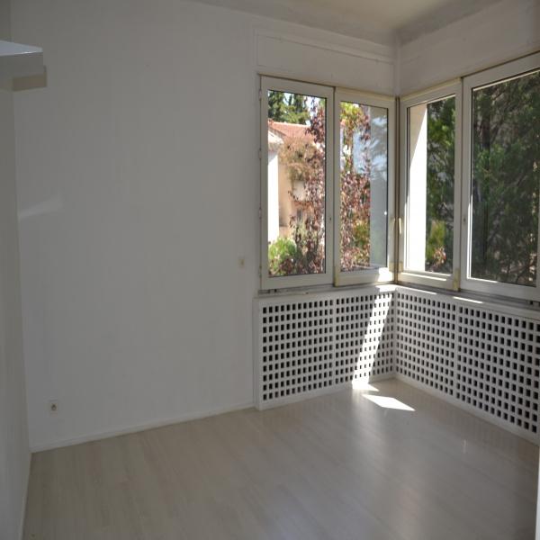 Location Immobilier Professionnel Bureaux Aix-en-Provence 13100