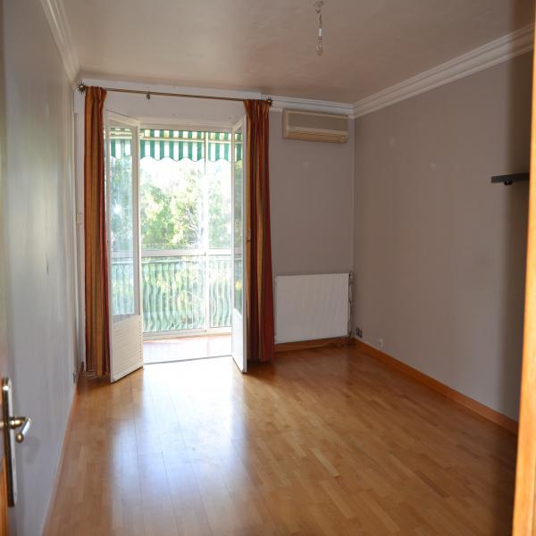 Offres de vente Appartement Bandol 83150
