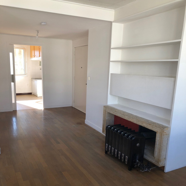 Offres de location Appartement Marseille 13004