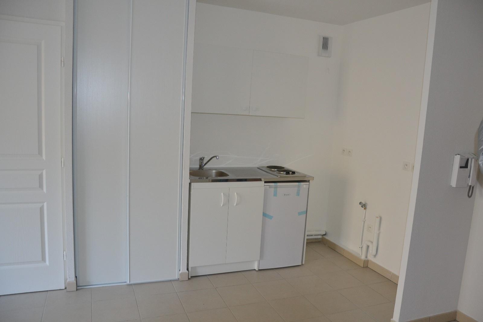 Offres de location Appartement La Seyne-sur-Mer 83500