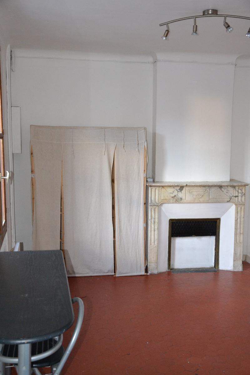 Offres de location Studio Aix-en-Provence 13100