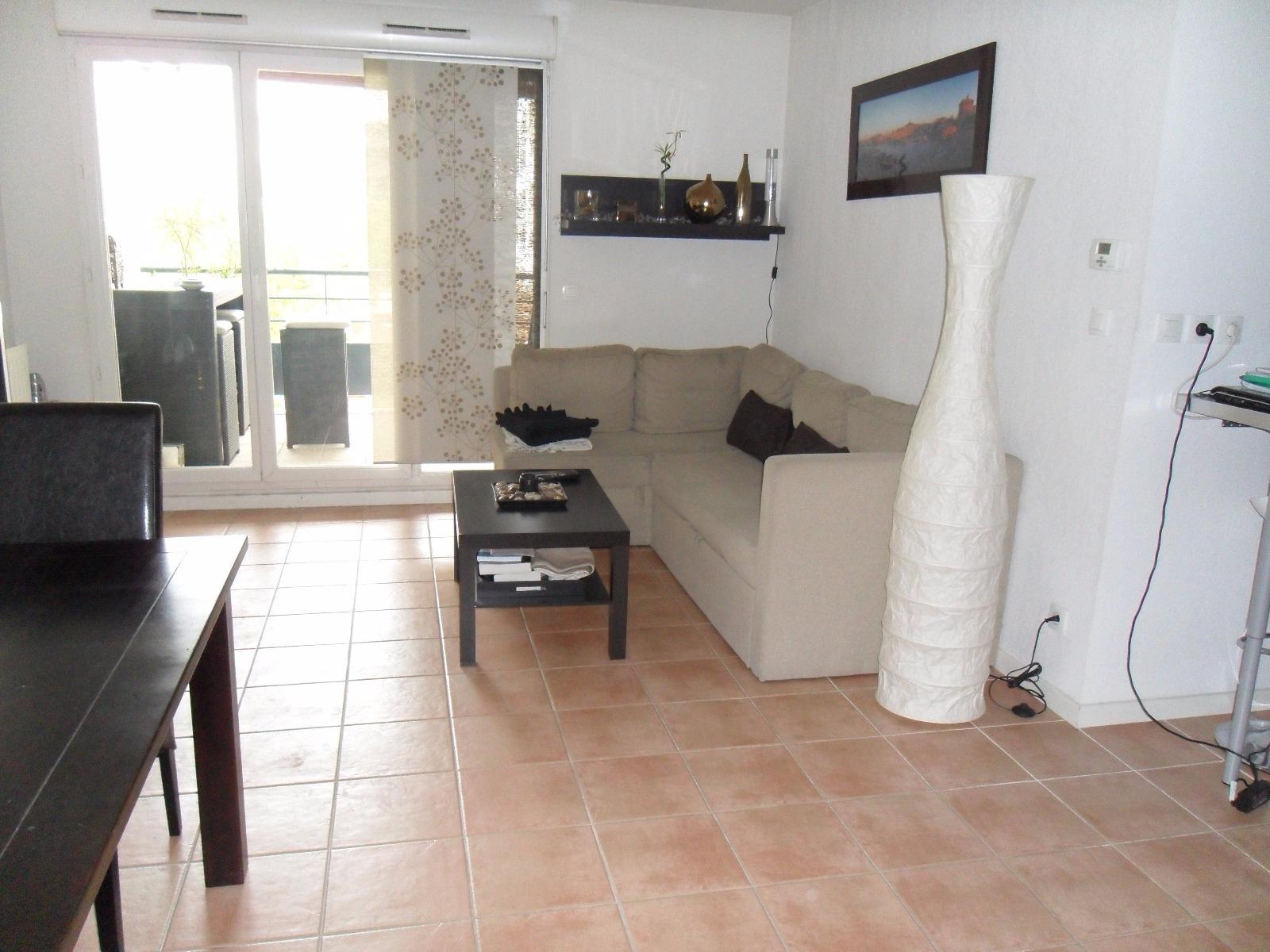Offres de location Appartement Marseille 13010