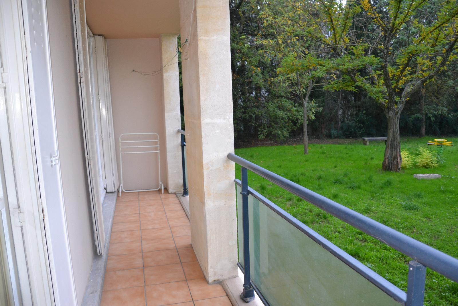 Offres de vente Appartement Aix en provence 13100