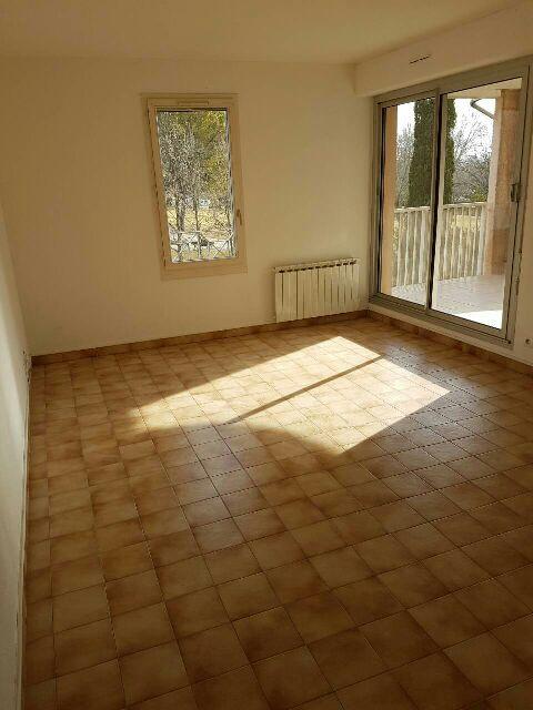 Offres de vente Appartement Aix en provence  13090