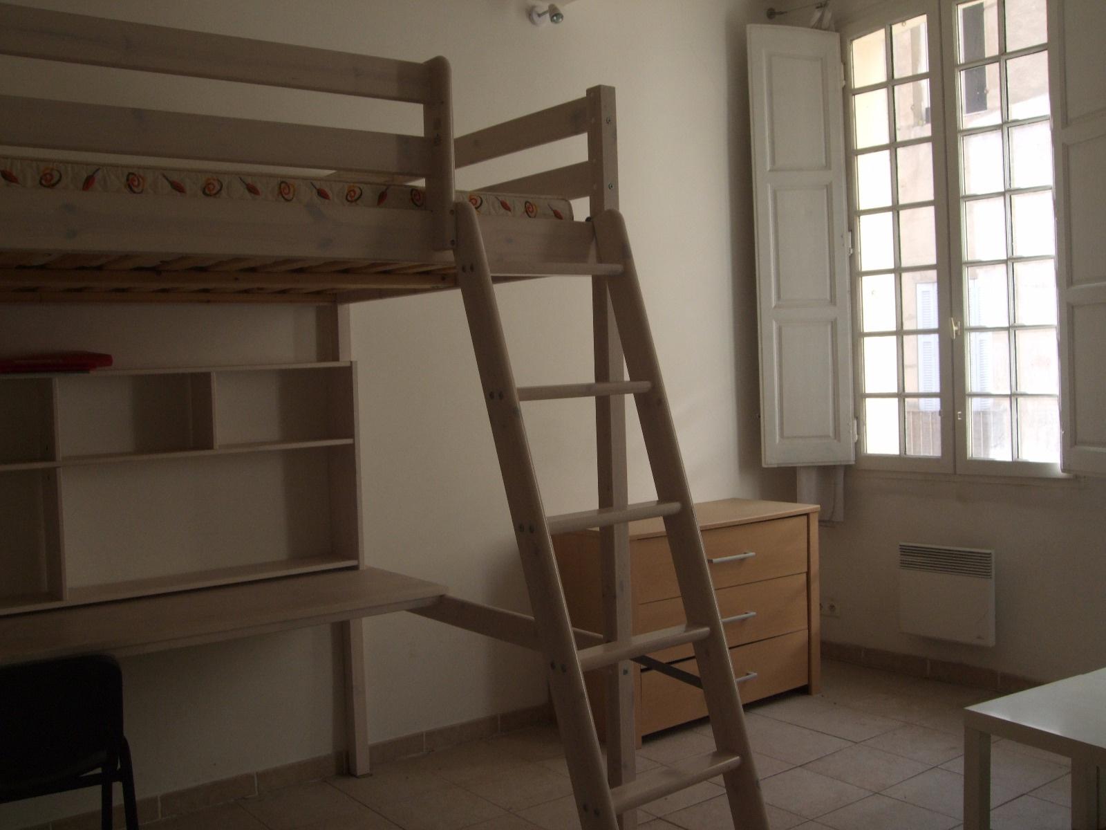 Offres de location Appartement Aix en provence 13100